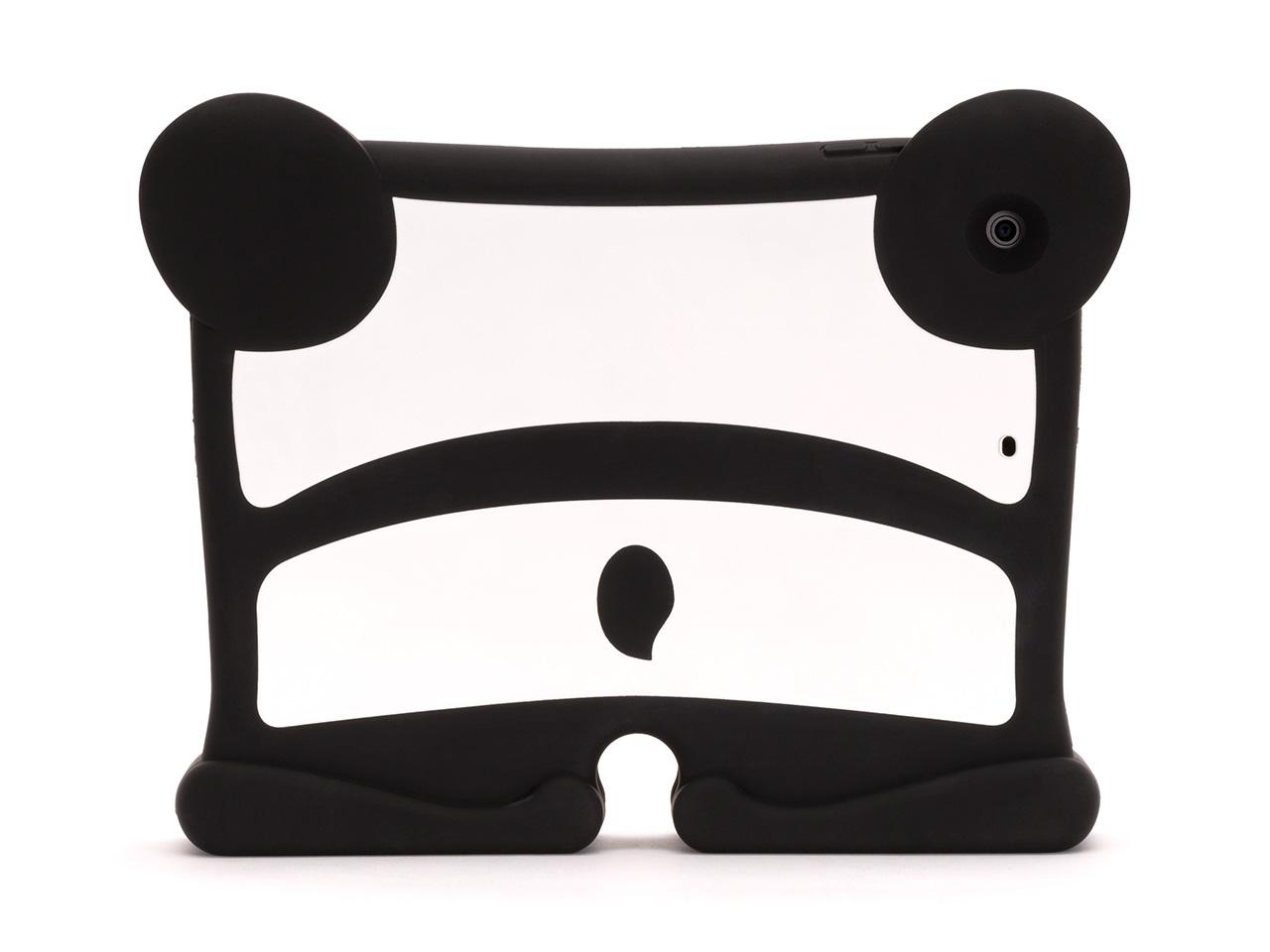 Panda KaZoo Animal Case for iPad mini