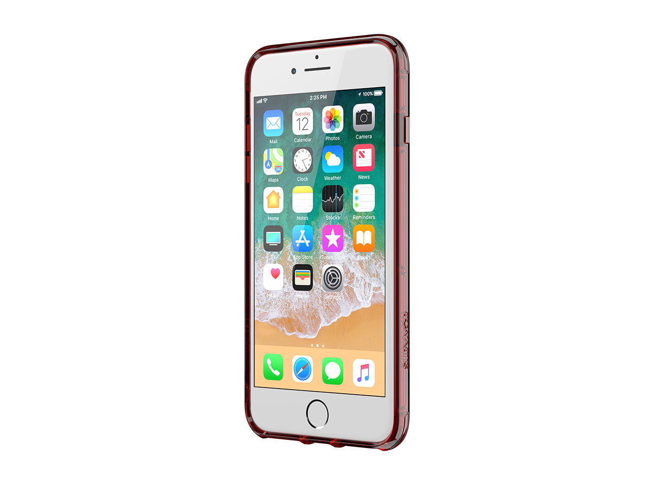 iPhone 8 Plus Case
