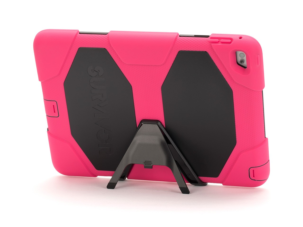 iPad Air 2 Rugged Case