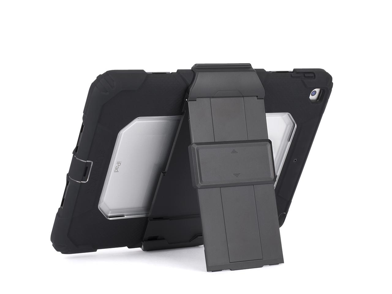 iPad 9.7 (2017) Rugged case