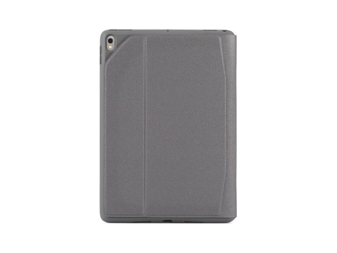 iPad Pro 10.5 Impact Resistant Folio