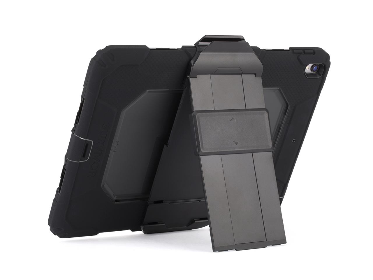iPad Pro 10.5-inch Rugged Case