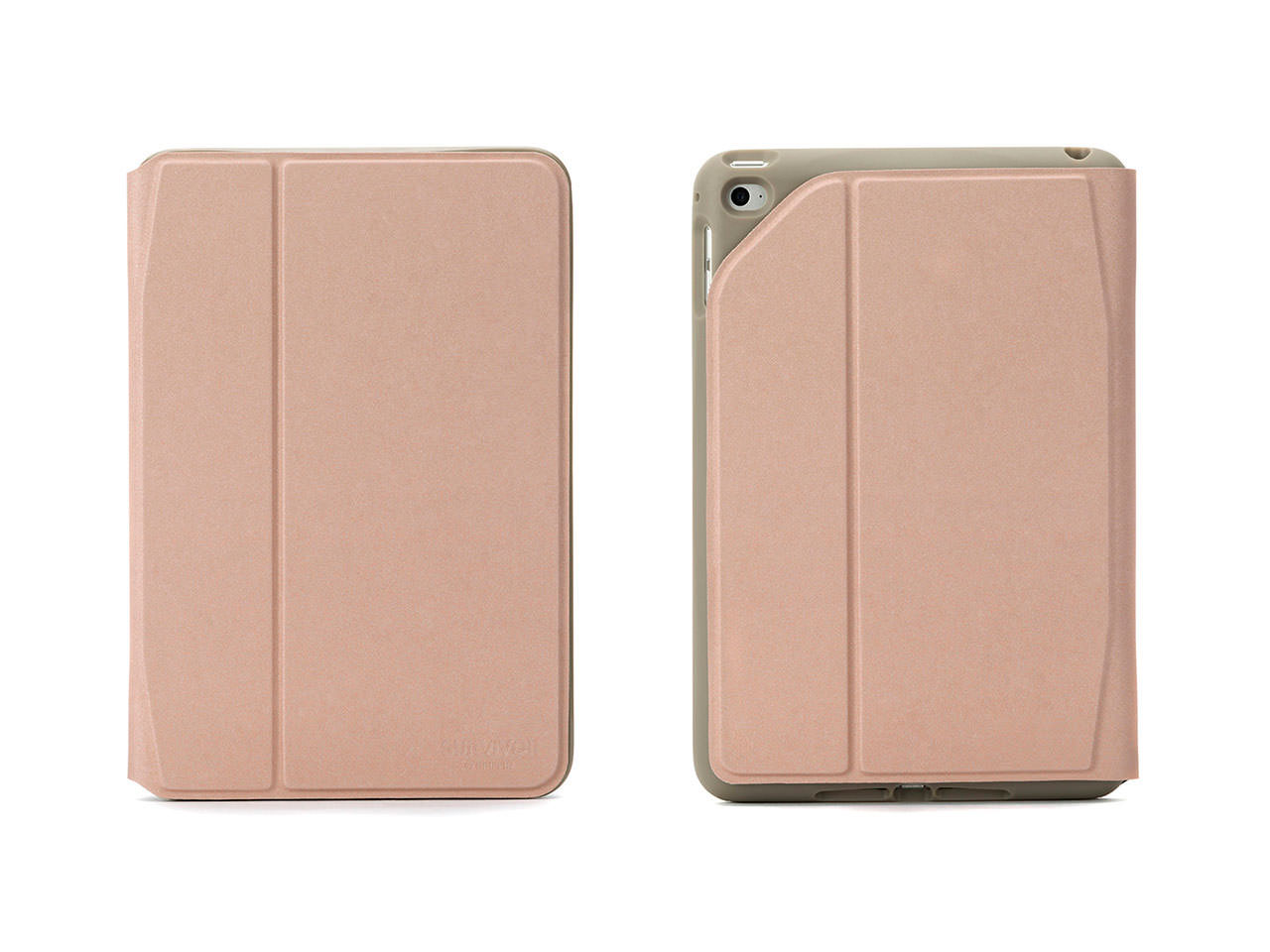 iPad mini 1/2/3 Protective Case