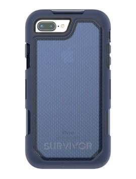 iPhone 8 Plus Case