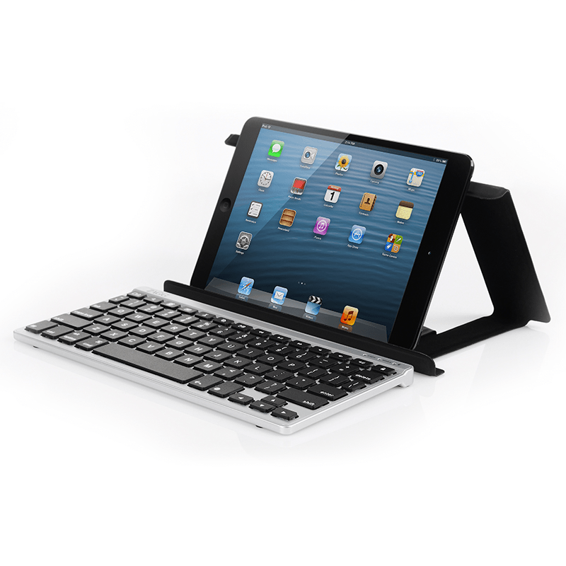 FLEX Portable Keyboard and Stand