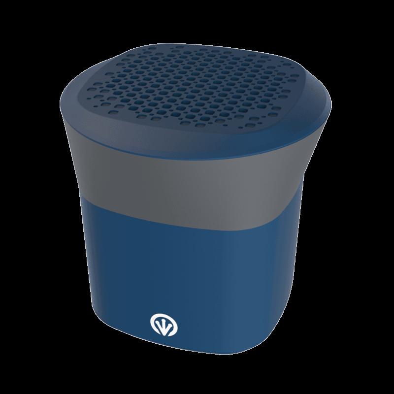 Tempo Blast Bluetooth Speaker