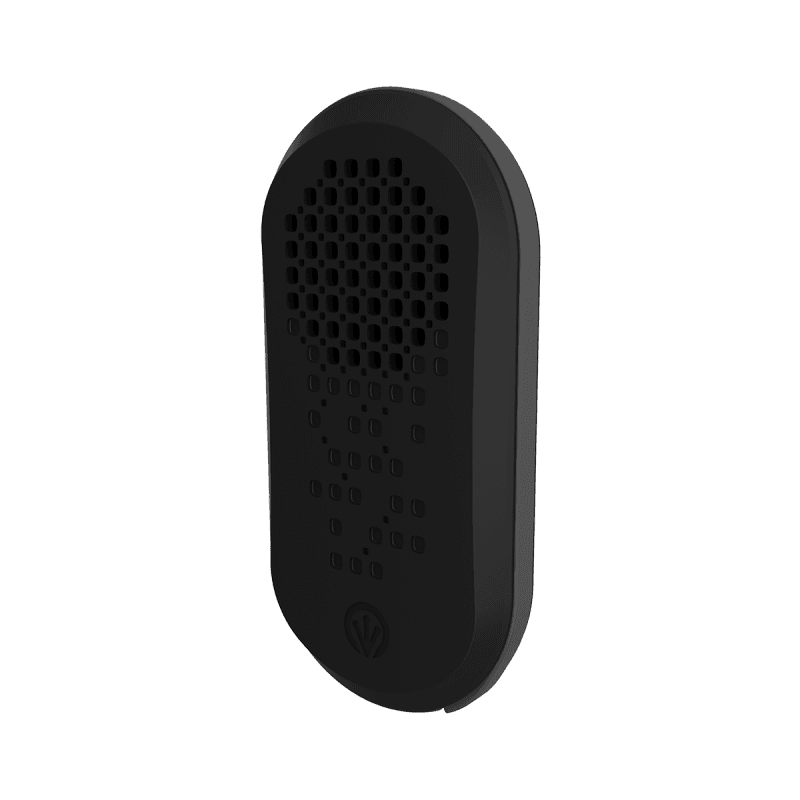 Tadpole Active Wireless Bluetooth Speaker