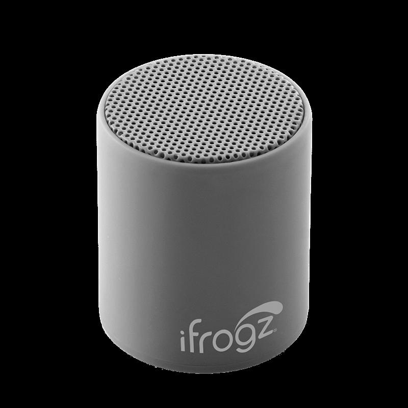 Coda POP Bluetooth Speaker