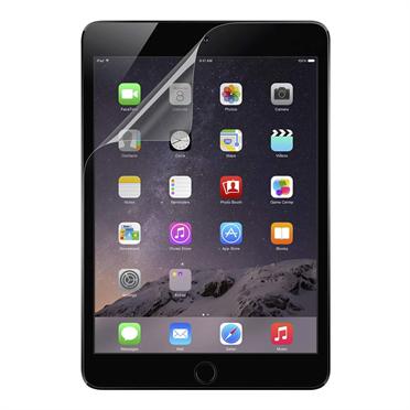 ScreenForce® Transparent Screen Protector 2-Pack for iPad mini 3
