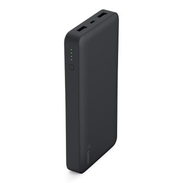 Pocket Power 15K  Power Bank (aka Portable Charger)