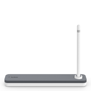 Case + Stand for Apple Pencil
