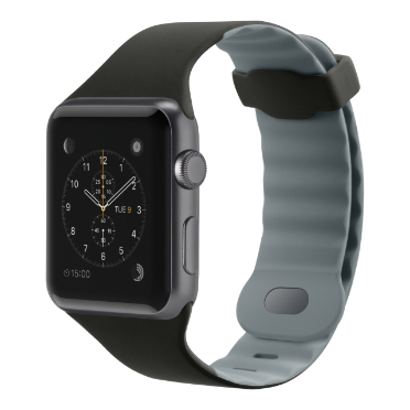 Belkin Sport Band for Apple Watch (38mm)