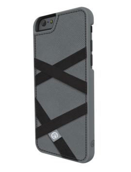 iFrogz Cache Case for the Apple iPhone 6/6s