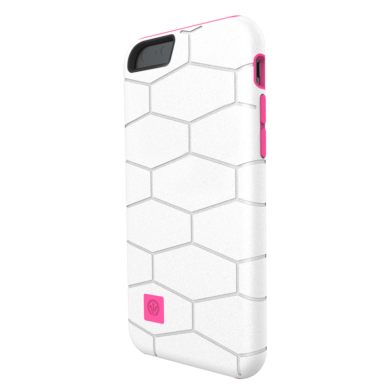 iFrogz Cocoon Case for the Apple iPhone 6/6s