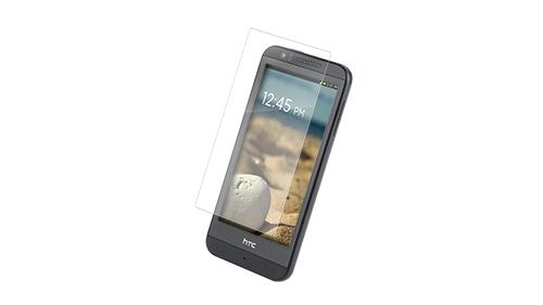 InvisibleShield Original for the HTC Desire 510