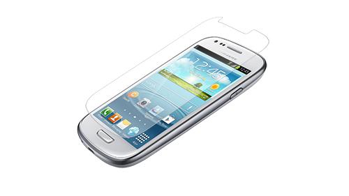 InvisibleShield Original for the Samsung Galaxy S5 Mini