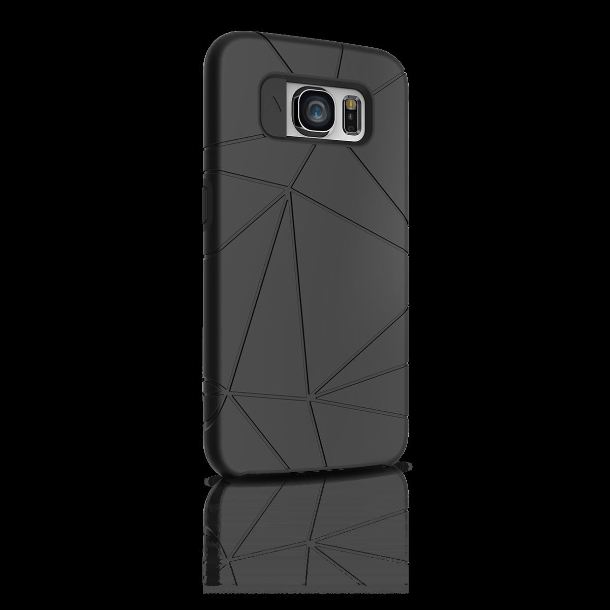 ZAGG Cocoon Case Samsung Galaxy S6