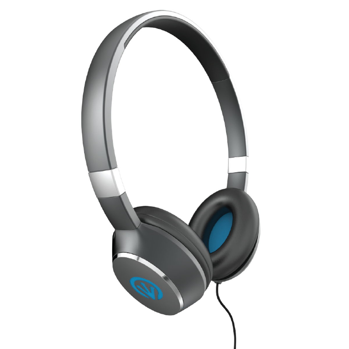 iFrogz Luxe Air Headphones with Mic