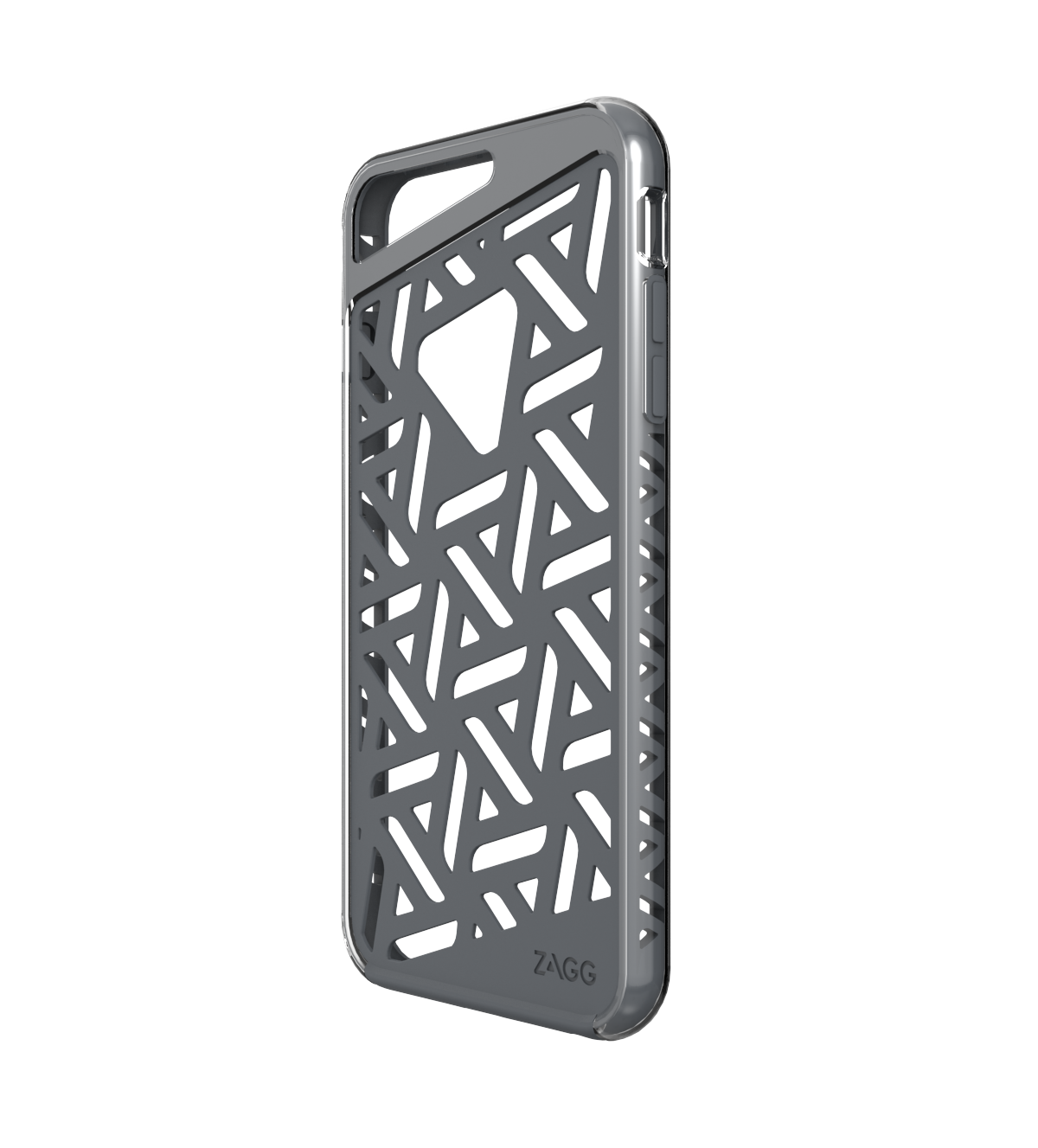DropGuard for the Apple iPhone 6 Plus/6s Plus