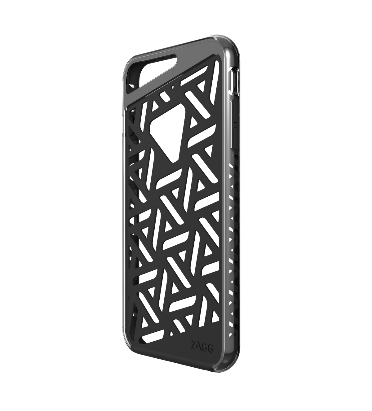 DropGuard for the Apple iPhone 6/6s