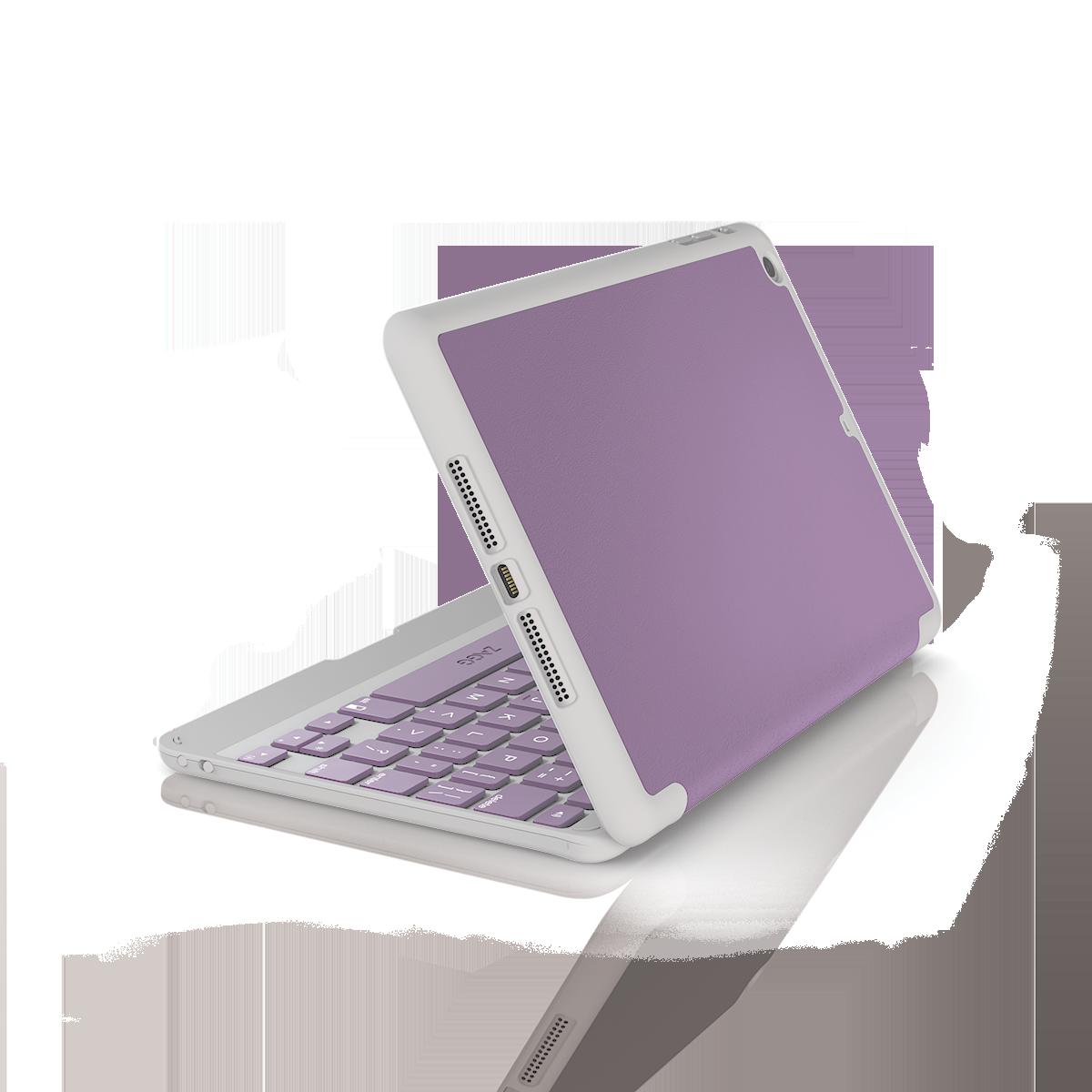 Color Folio for the Apple iPad mini/2/3