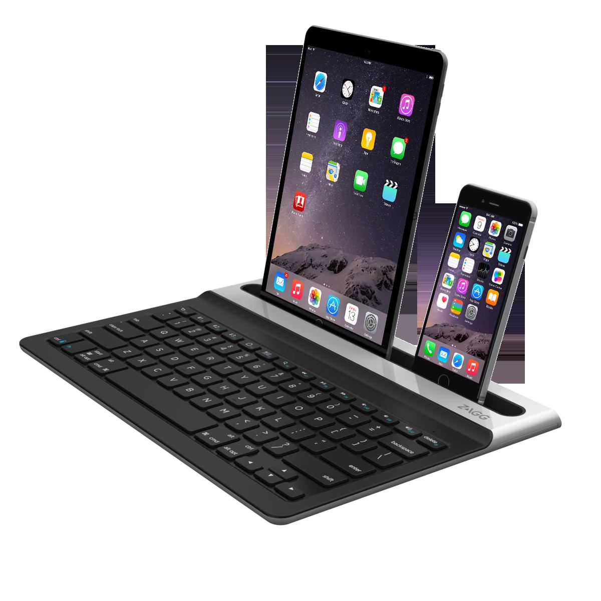 ZAGG Limitless Universal Keyboard