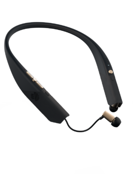 Flex Arc Wireless
