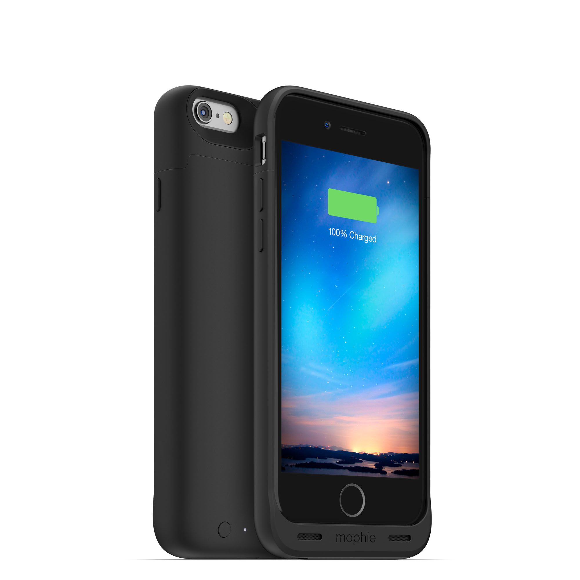 mophie juice pack reserve for the Apple iPhone 6/6s