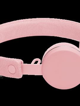 Humlan Powder Pink