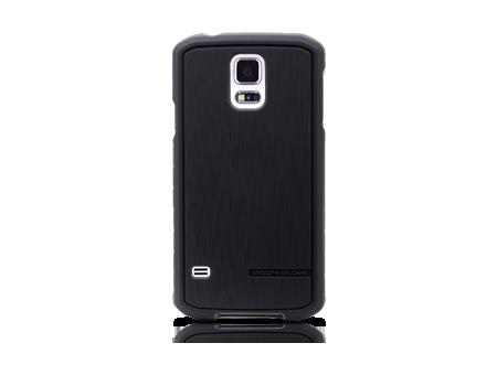 Body Glove Satin Gel - Samsung Galaxy S 5