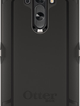 OtterBox Defender Series Case for LG G3