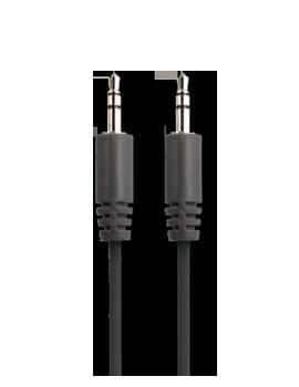 iFrogz Audio Essentials Kits