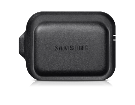 Replacement Charging Cradle - Samsung Gear 2 and Gear 2 Neo