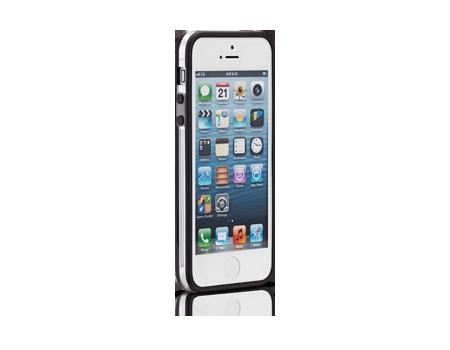 Case-Mate Hula Bumper - iPhone 5/5s