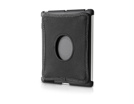 modulR Universal Tablet Utility Carrying Glove with Slim Case