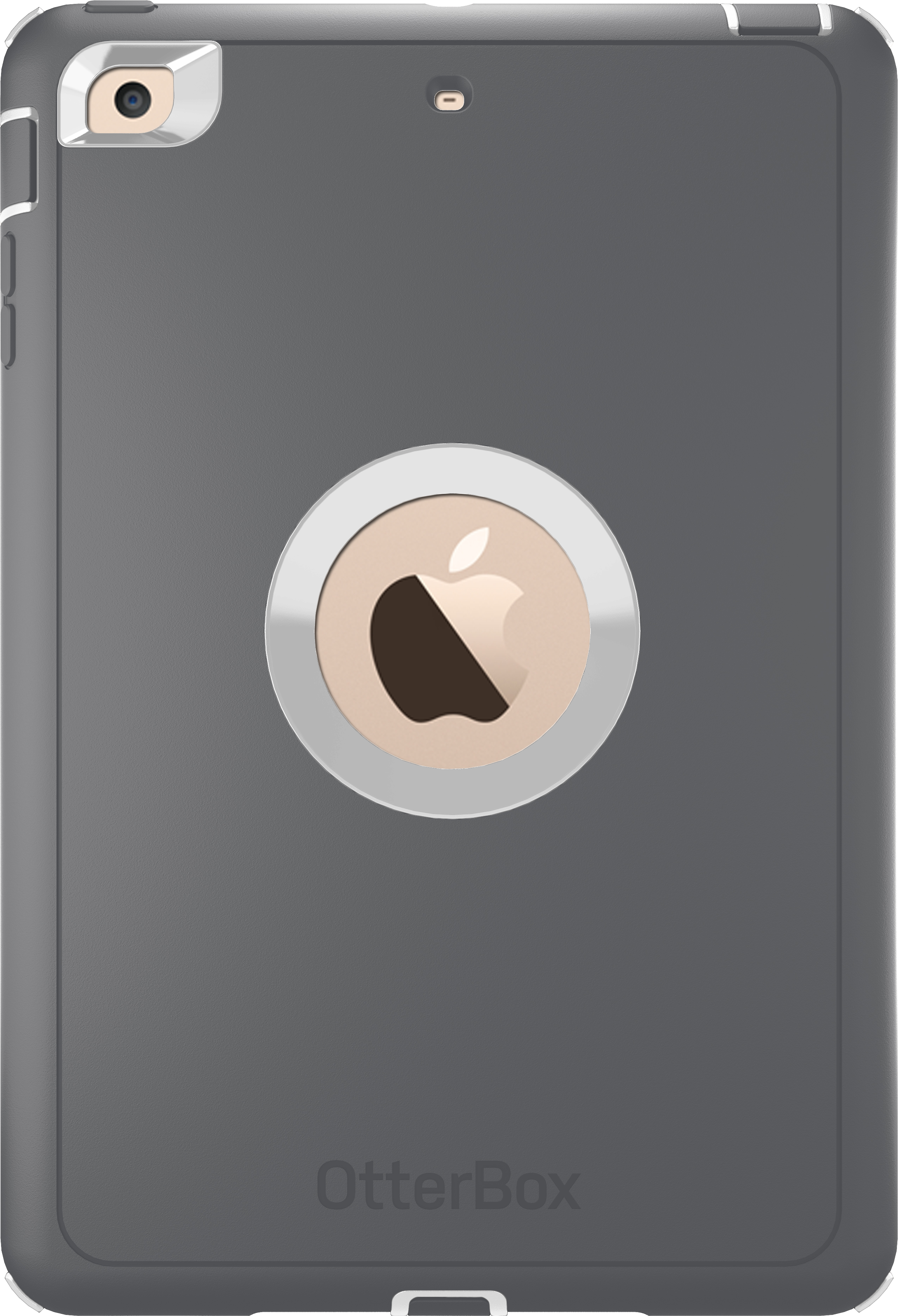OtterBox Defender Series Case for iPad mini 3