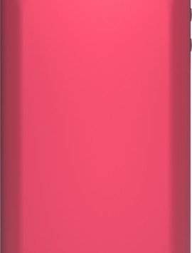 OtterBox Resurgence Power Case for iPhone 5/5s