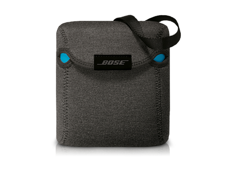 Bose SoundLink Color Bluetooth Speaker Reversible Carry Case