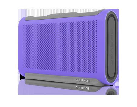 Bluetooth Speaker - Braven Balance