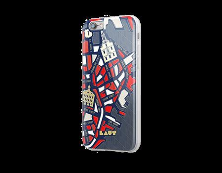 Laut Nomad Boston Case - iPhone 6/6s