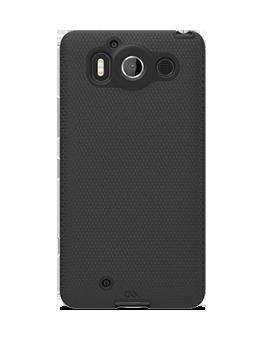 Case-Mate Tough Case - Microsoft Lumia 950