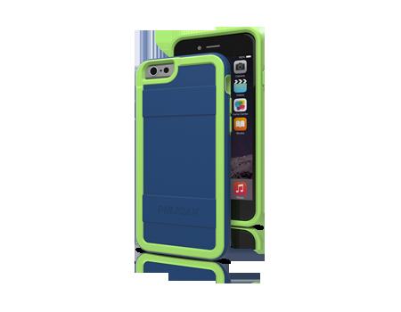 Pelican Protector Case - iPhone 6 Plus/6s Plus