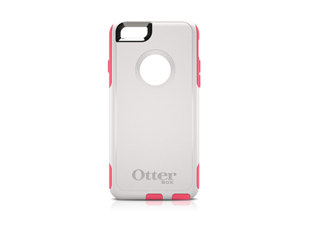 OtterBox Commuter Series Case - iPhone 6/6s