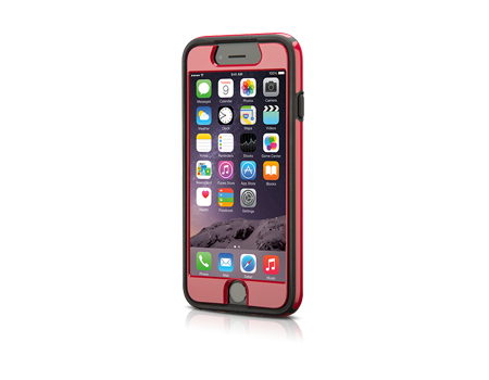 Speck CandyShell Plus Faceplate - iPhone 6/6s