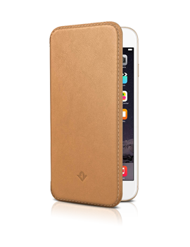 Twelve South SurfacePad Case - iPhone 6/6s