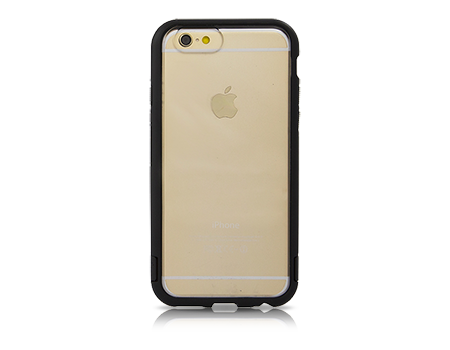 Sonix Clear Ultimate Protection Series Case - iPhone 6 Plus/6s Plus