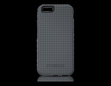 OtterBox Symmetry Series Print Case - iPhone 6/6s
