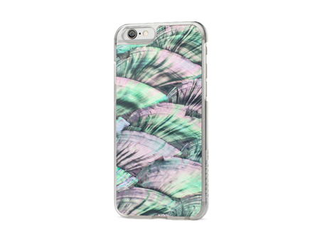 Recover Abalone Shell Case - iPhone 6/6s