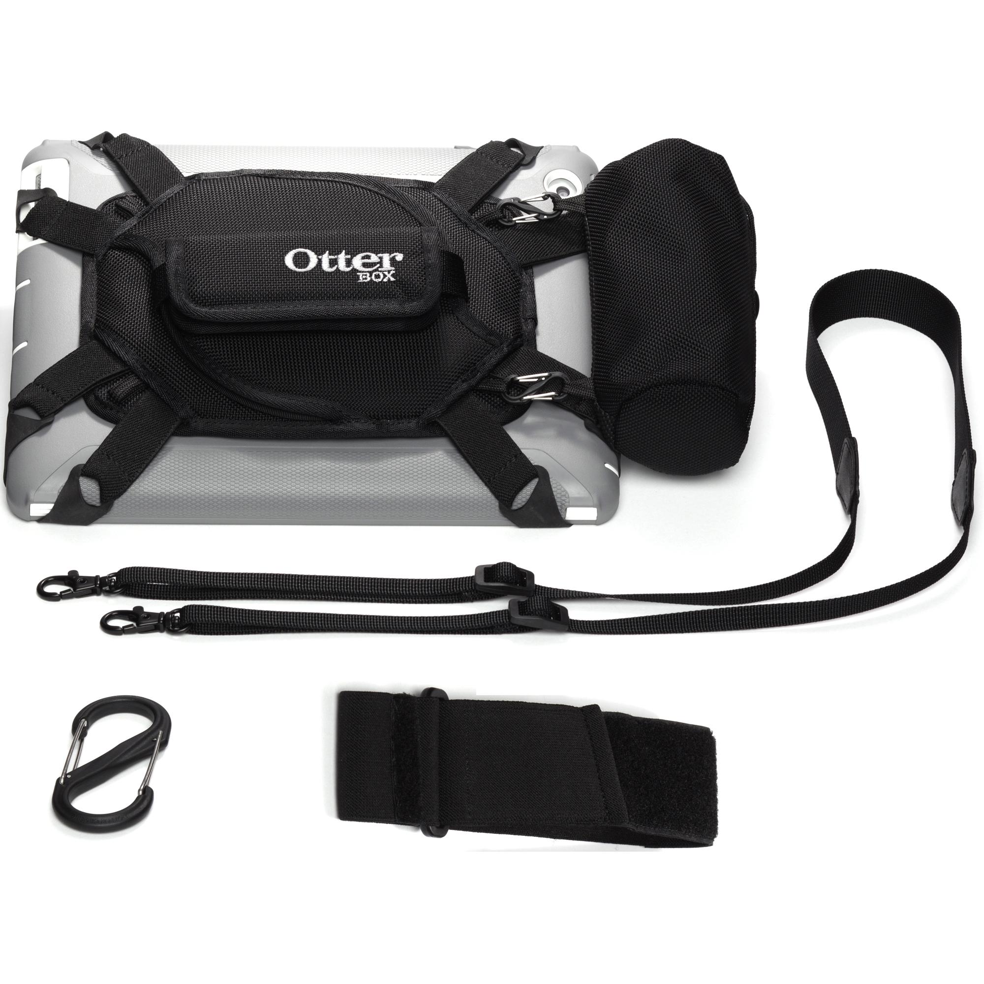 OtterBox Utility Series Latch II 10 inch