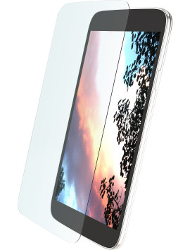OtterBox Alpha Glass Screen Protector for Galaxy Note 4